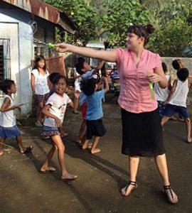 McKenna-in-the-Philippines