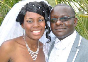 Stephen-Nawa-Gen-Leader-in-Zambia-wedding-pic