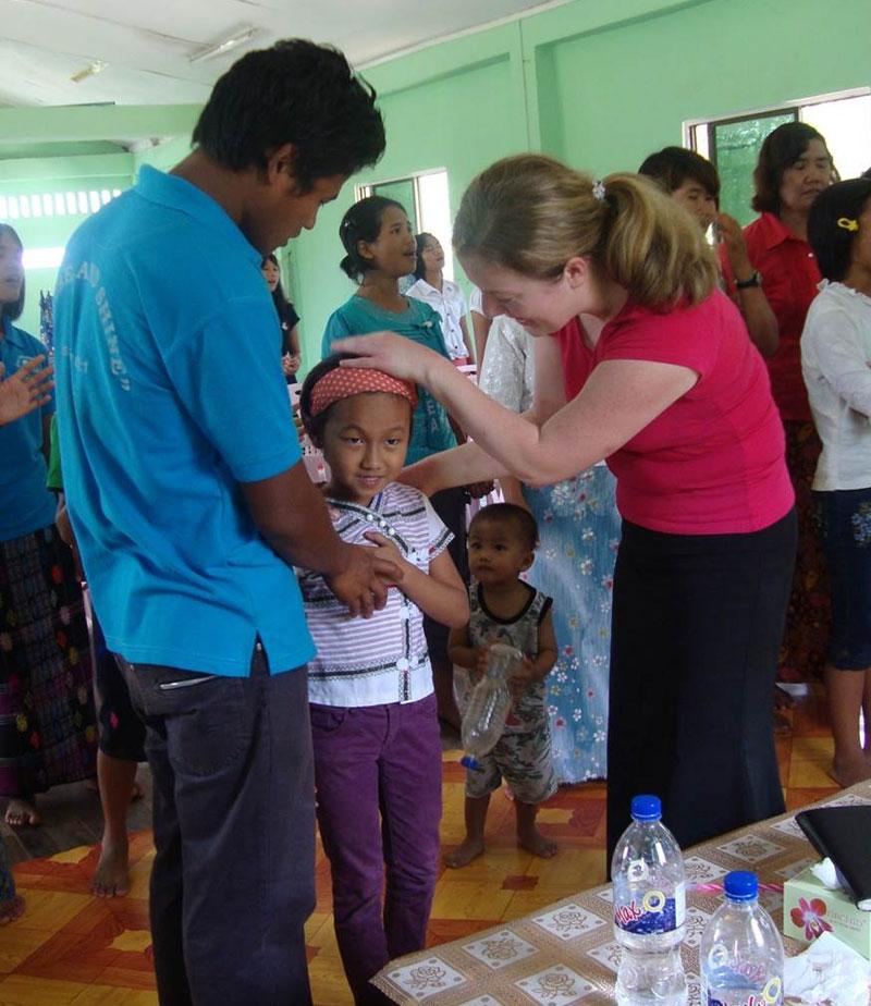 prayer-time-from-Hallgerd-at-house-church