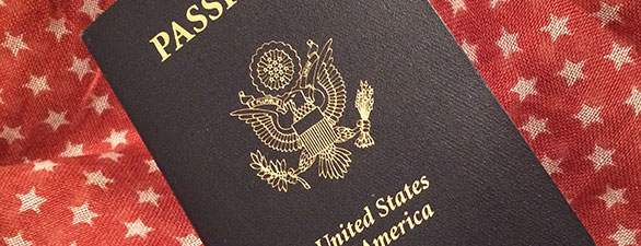 passport thmb