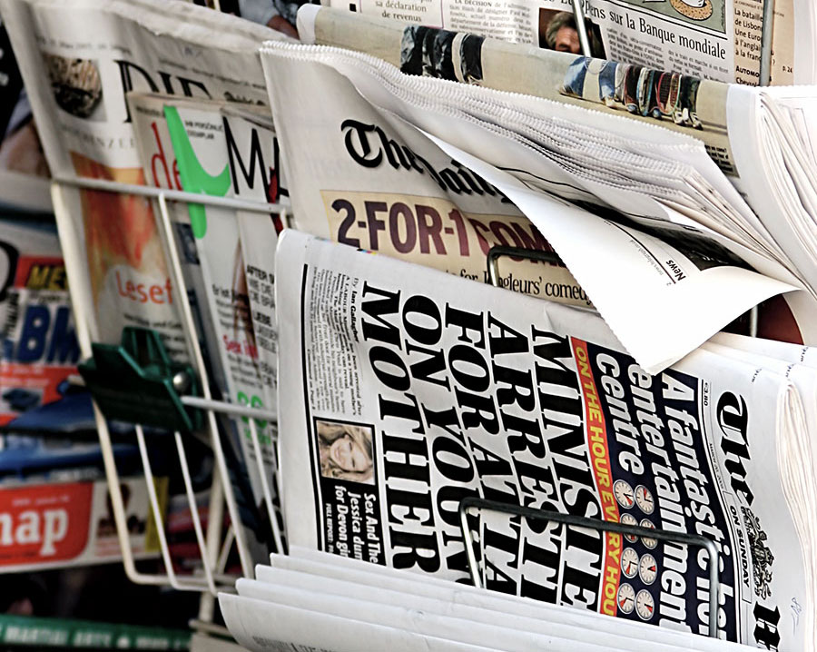newsstand thumb