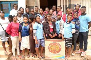 Aglow Generations Cameroon